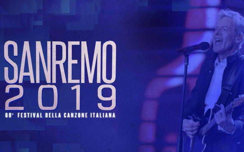 Sanremo: ecco i primi Big, dalla Bertè a Ghemon