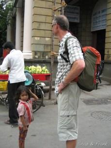 Beijing, Helsinki, St Petersburg, Canaries, Mumbai - 40