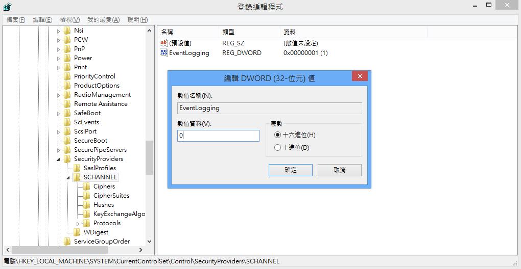2015-02-07_224850