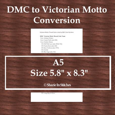 a5_add_DMCvicMotto