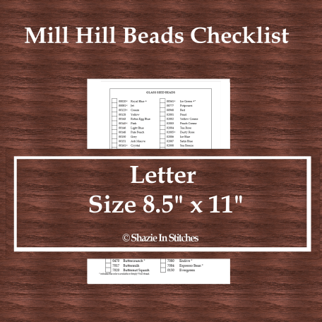 let_Mill_Hill