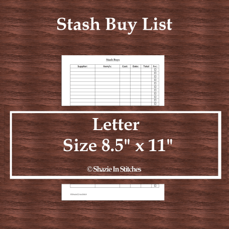 let_add_stash_buy_list