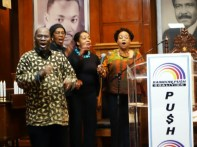 RPC-Mandela-2013-5