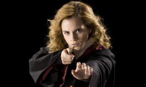 Hermione-Granger-hermione-granger-20053428-800-478