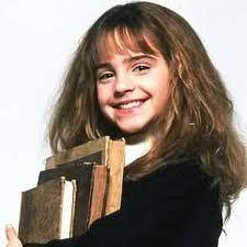 Hermione_granger_2
