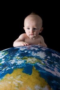 istock_000004478544small-baby-earth