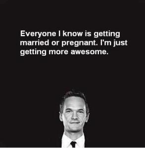 Barney-Stinson-Awesome1