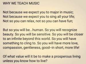 why_we_teach_music