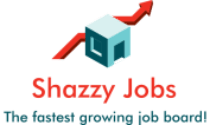 Clerical, Customer Service, Data Entry, Proofreading, Transcription, Virtual Assistant, Medical Coding, Marketing, Teaching – Work From Home Jobs!