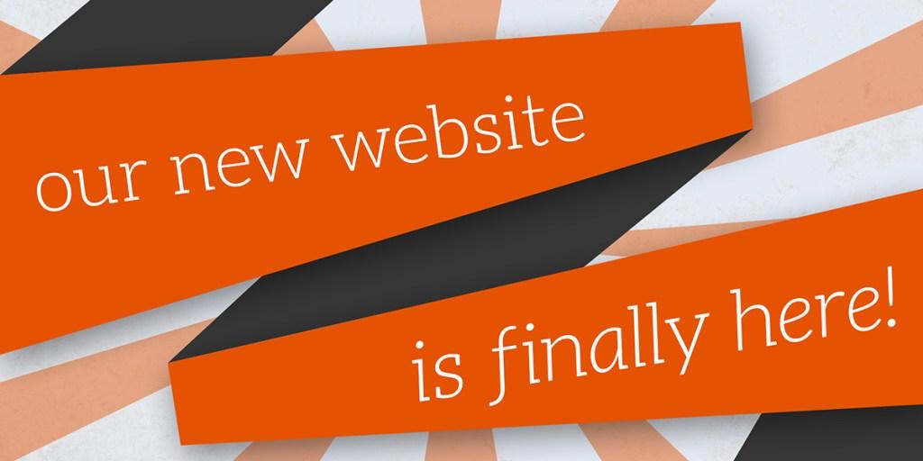 Launch-Week-Blog-Post_New-Website-is-Here_no-logo