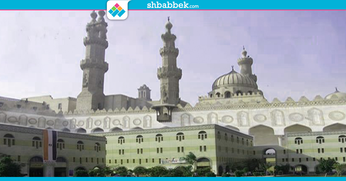 الدراسات الإسلامية 3 كليات في واحدة وفرص العمل بالجملة شبابيك