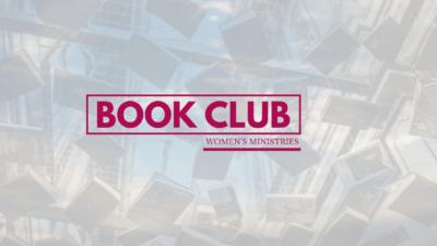 2016shbcbookclubgraphic