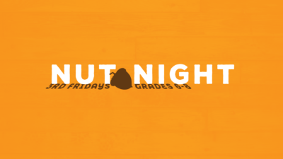 2016youthnutnightgraphic