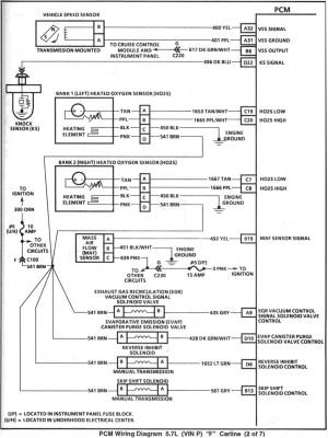 Reverse lockout solenoid malfunction T56  LS1LT1 Forum : LT1, LS1, Camaro, Firebird, Trans Am