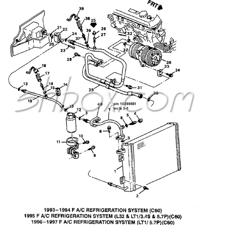 C60 Wiring Diagram Diagram Wiring Diagram Schematic