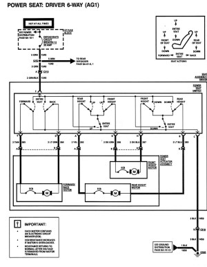Wiring Diagram 1997 Chevy Camaro | Wiring Library