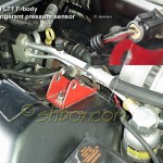 A C Compressor Not Kicking On Ls1tech Camaro And Firebird Forum Discussion