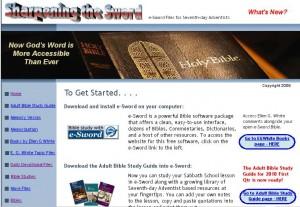sharepenignsword