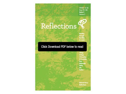 Download Journal PDF