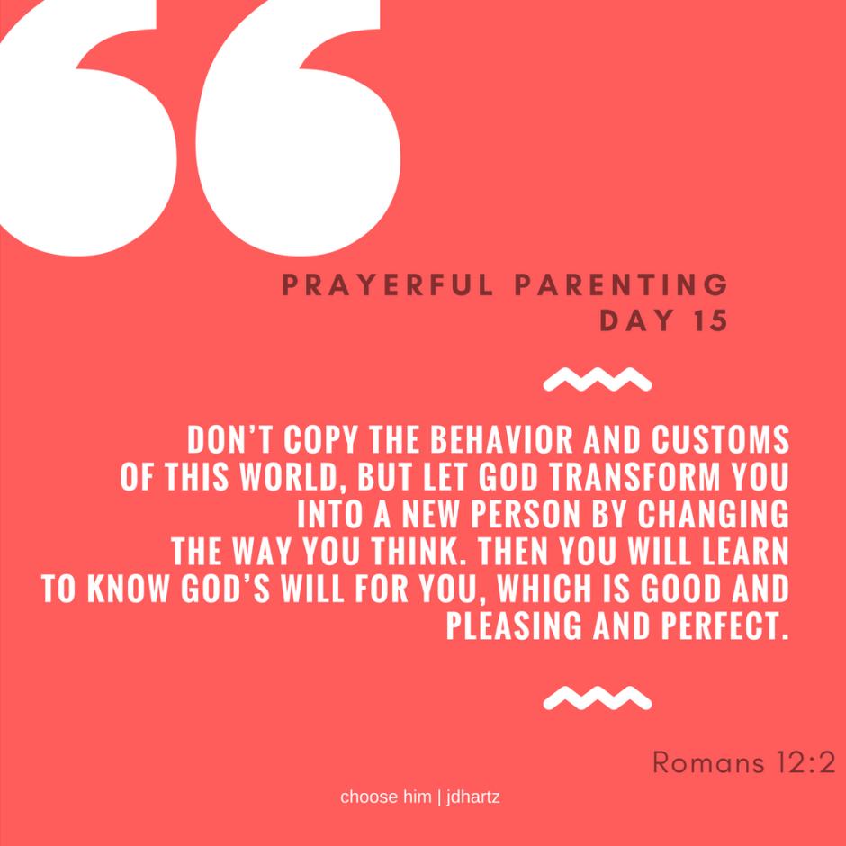 PrayerfulParentingDay15