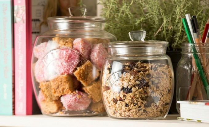 Christmas Gifts For Foodies // GoodEggFoodie