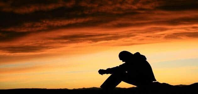 ارجاع الزوج او الحبيب الغضبان ورده نادما