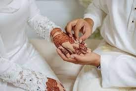 تسهيل زواج العانس للزواج