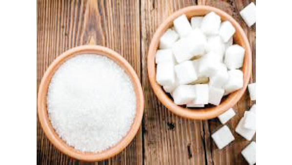 جلب الحبيب بالملح والسكر