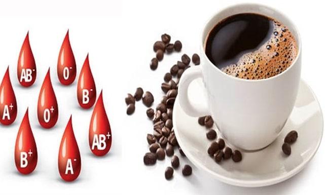 وضع دم الحيض في القهوة لجلب الحبيب