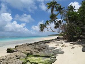 Uoleva Tonga Haapai