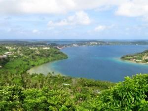 Neiafu Tonga