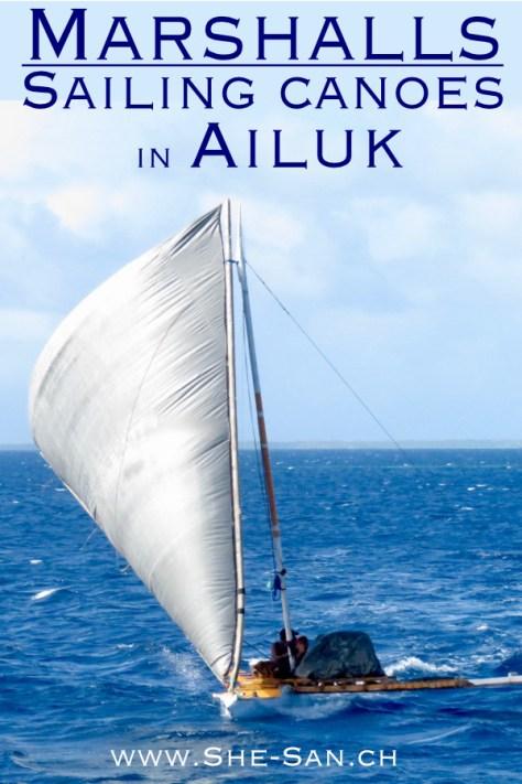 Marshall Islands Outer Atolls - Maloelap and Ailuk