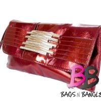 BnB Stylish Bags And Clutches - Ladies Accessories