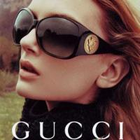 Gucci Eyewear Sunglasses Wearing By Celebrities