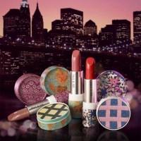 Paul & Joe Manhattan Makeup Collection for Fall 2011
