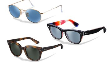 dadef58bcf32 Fashion 2013 For Burberry Summer Sunglasses