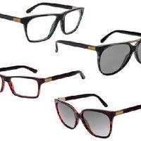 New Gucci Eco-Friendly Sunglasses