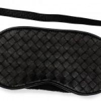 Bottega Veneta Handbags For Girls
