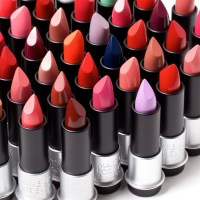 Makeup Forever Rouge Artist Lipsticks Shades And Review