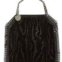 Summer Miu-Miu Velvet Bags For Crazy Girls