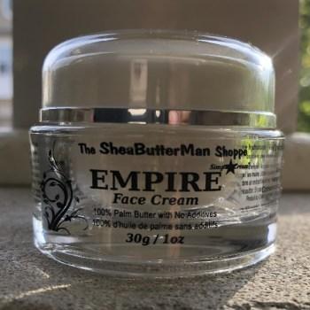 Empire Face Cream