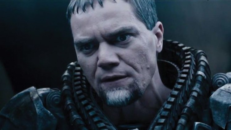 1-General-Zod