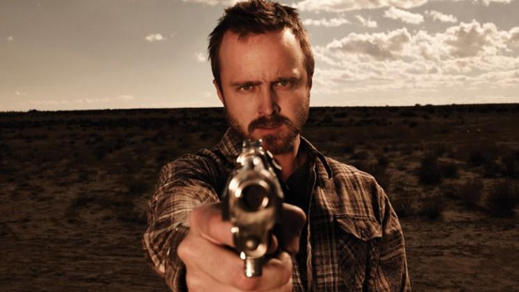 1-Jesse-Gun