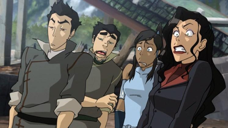 1-Korra-Characters