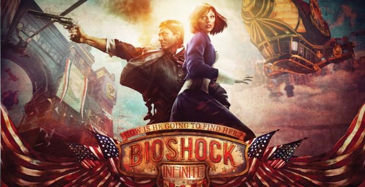 1-Bioshock-Infinite