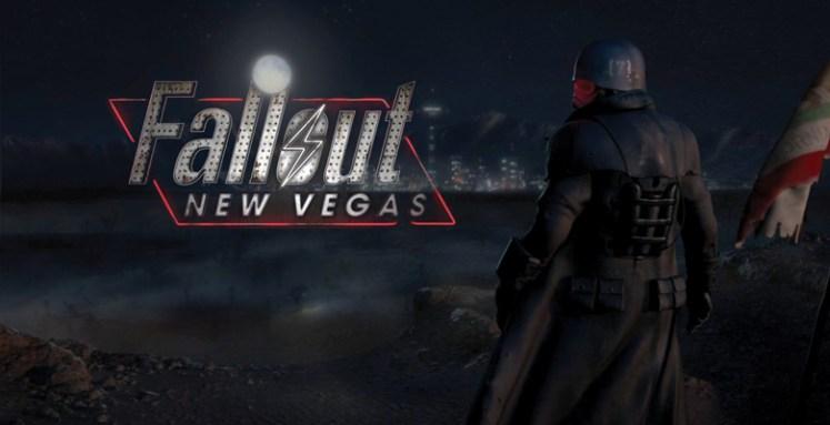 1-Fallout-New-Vegas
