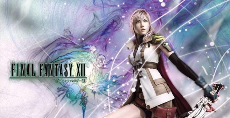 1-Final-Fantasy-XIII