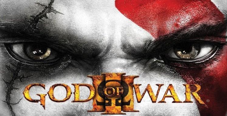1-God-of-War-III