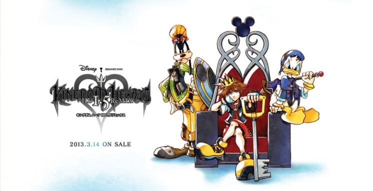 1-Kingdom-Hearts-1.5