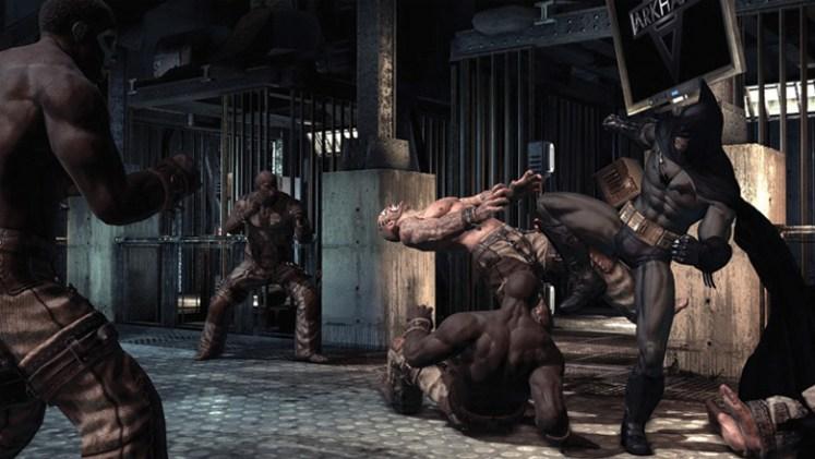 1-Arkham-Asylum-Combat